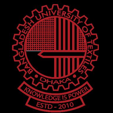 BUTex logo